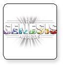 Genesis Awards