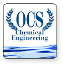 OCS Trade Show Display Panel