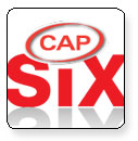 CAP Six News Bulletin