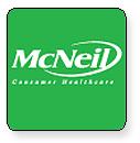 McNeil US OTC QA Journal