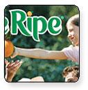 Tree Ripe FSI's